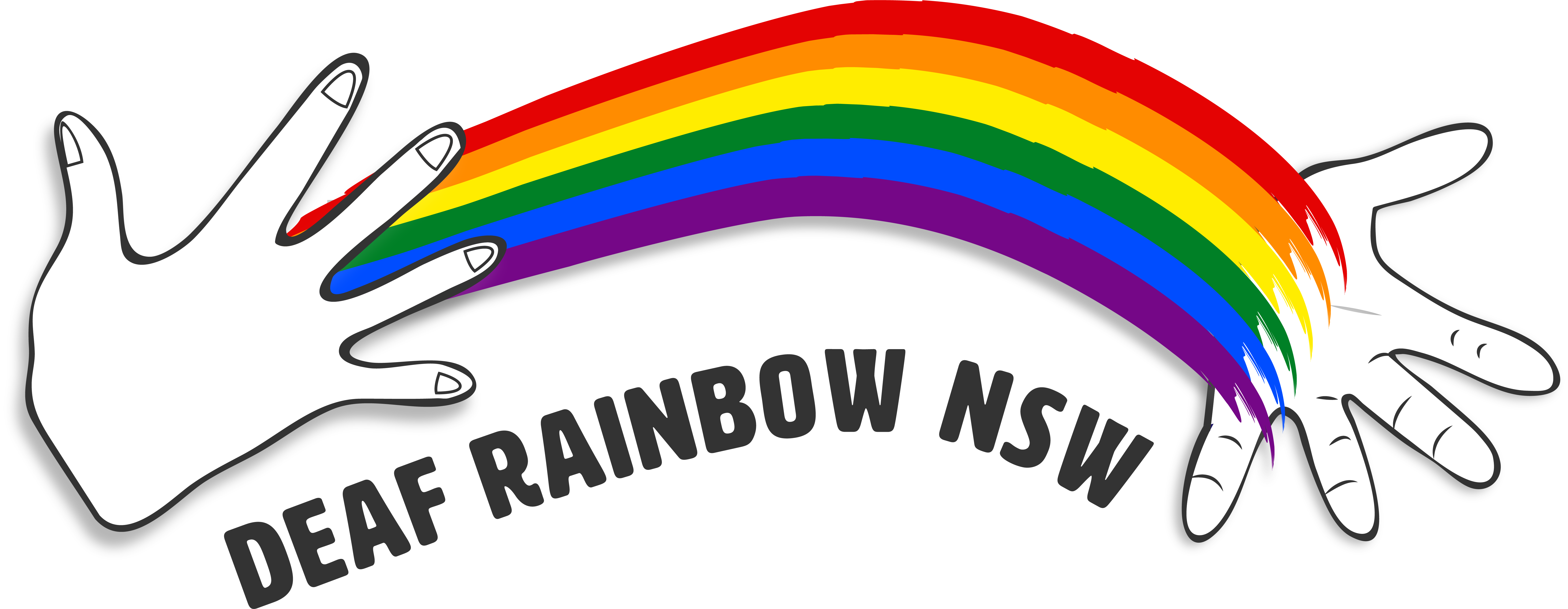 Deaf Rainbow NSW